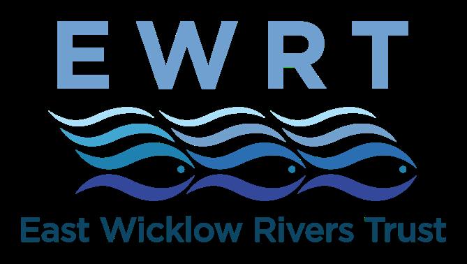 East Wicklow Rivers Trust