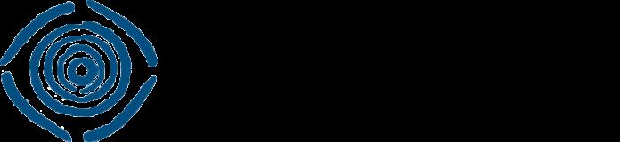 prailogo